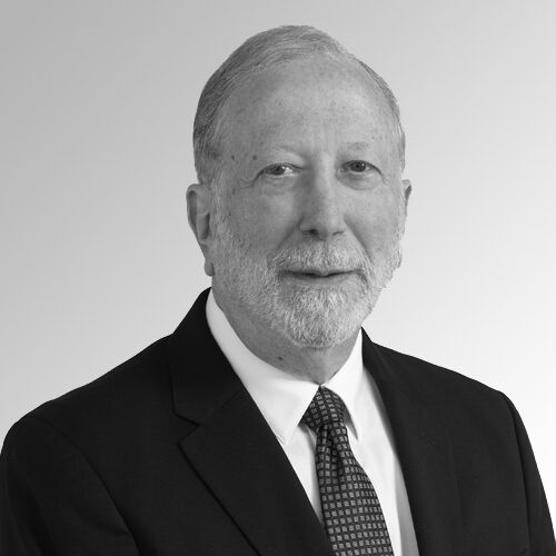 Alan L. Cohen