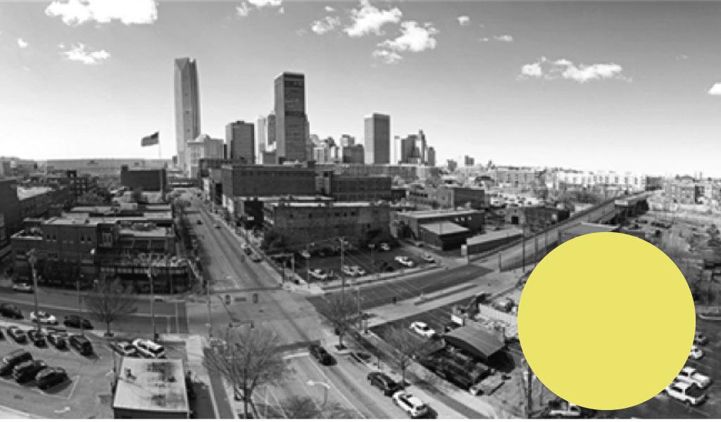 Oklahoma City Public Schools/MyLife After School Program
