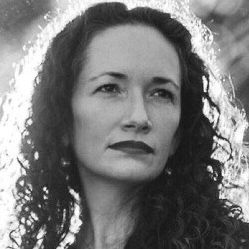 Linda Marie Arredondo