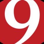 Channel 9 OK Logo