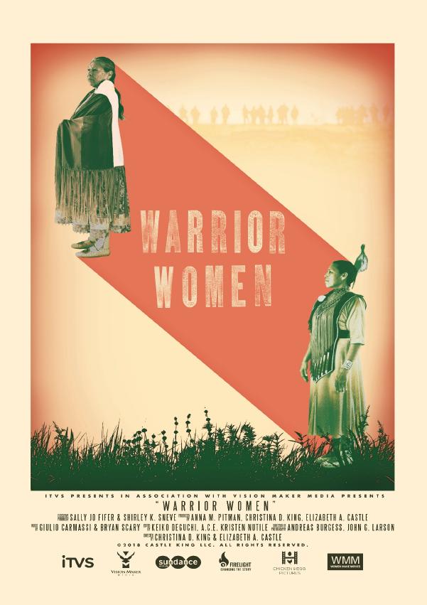 Warrior Weekend