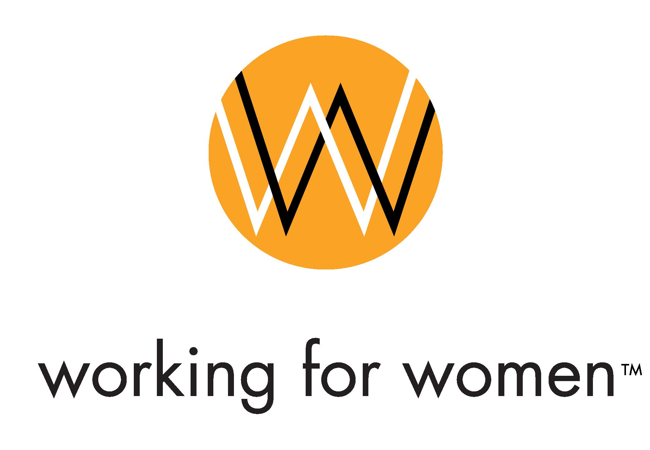 workingforwomen.org