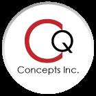 CQ Concepts