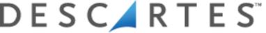 Descartes- logo