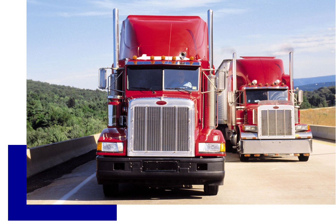 truck5-edited