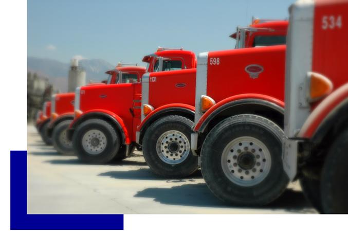 trucks3-edited