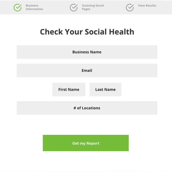 HealthCheck_Grid_02