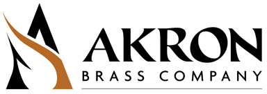 AKRONBRASSCOLOR2small