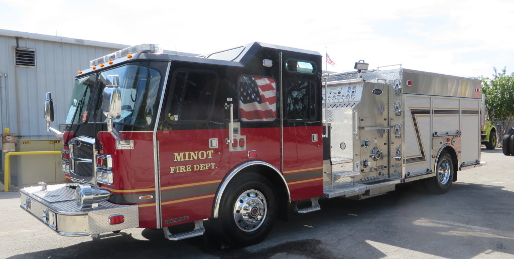 140414 Minot Fire Department (3)