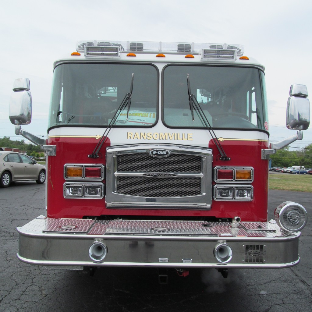 141700 front