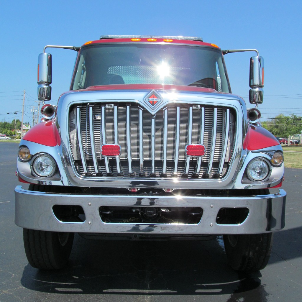 141560 front
