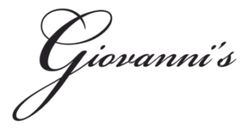 Giovanni's Pizza Bar