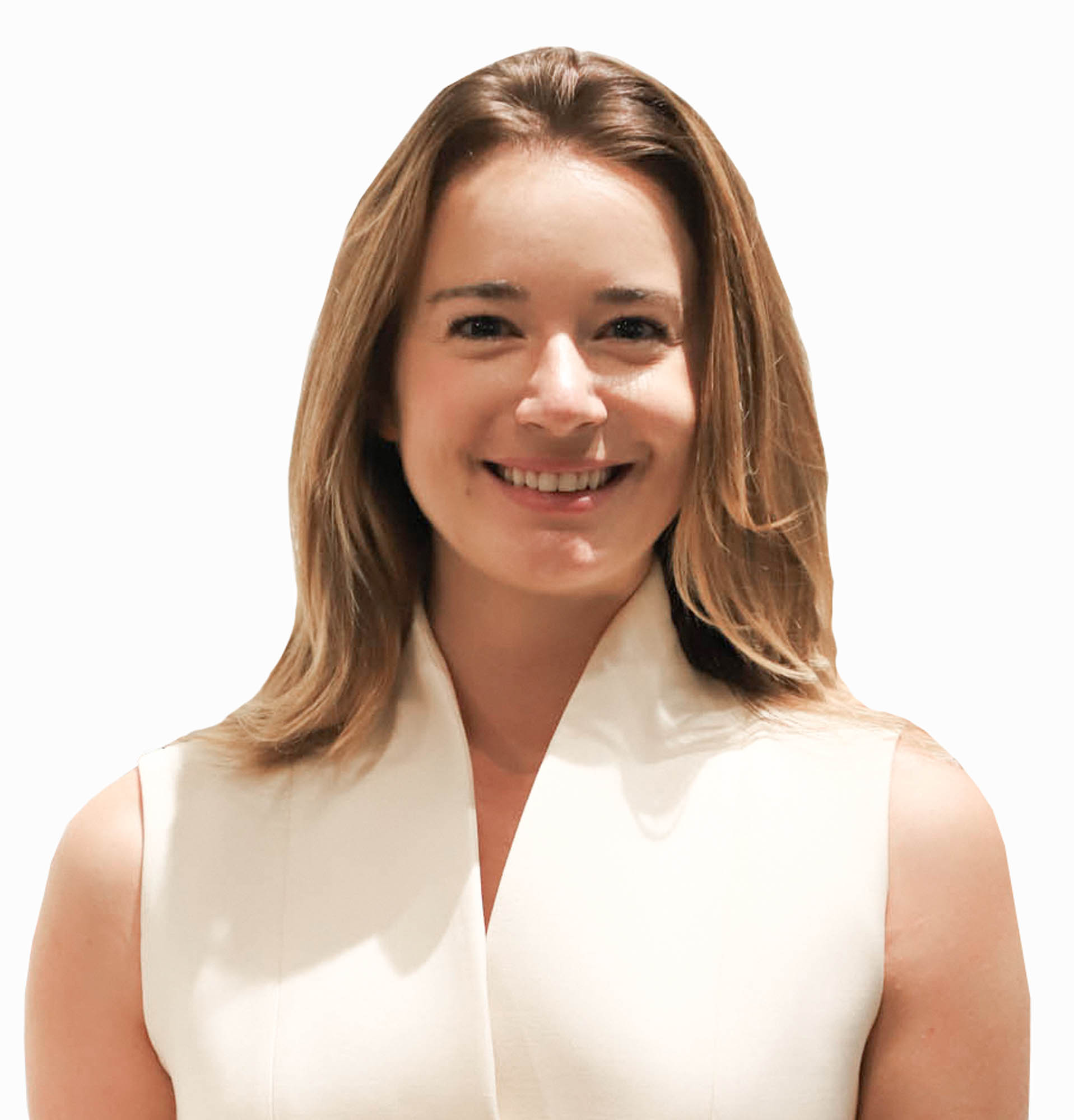 Kate Farr Kitchen Designer