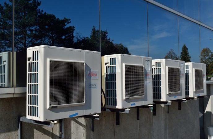 air-conditioner-1185041_1920