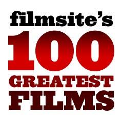 film-site-100-greatest