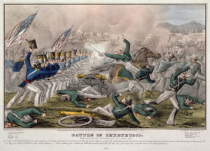 american-mexican-war