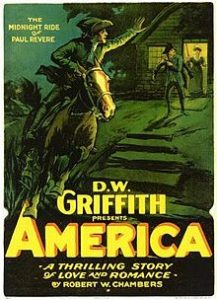 griffith-america
