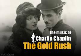 gold-rush-15