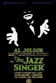 jazz-singer-4