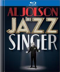 The Greatest films of all time: 20. The Jazz Singer (1927)(USA)