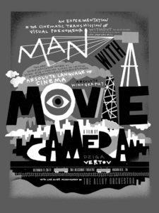man-with-a-movie-camera-8