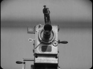 man-with-a-movie-camera-9