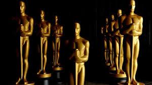 All eyes on the 89th Academy Awards
