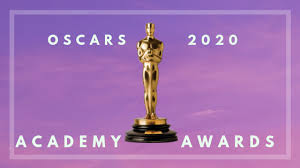 Academy Awards 2020: A long due Redemption and Correction!