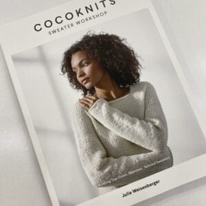A Cocoknits book
