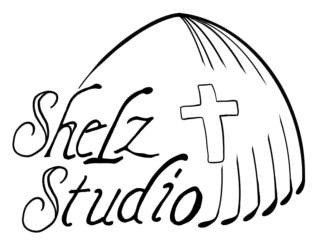 Shelz Studio