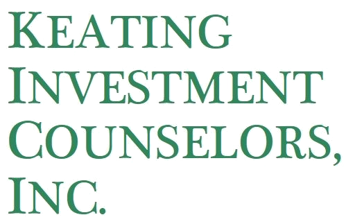Keating Investment Counselors, Inc.