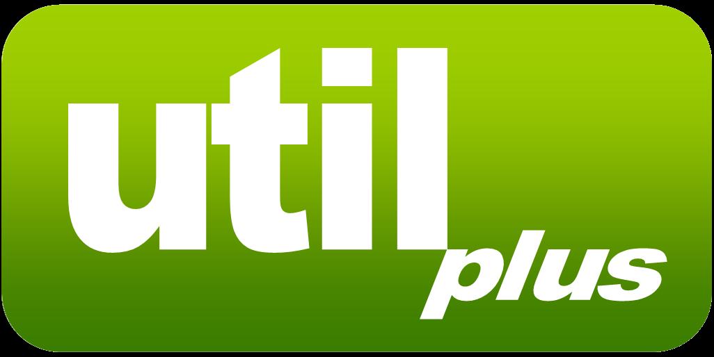 Util Plus