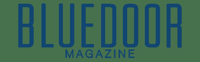 Blue Door Magazine