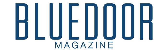Blue Door Magazine
