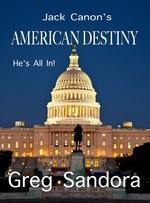 http4.bp.blogspot.com-DcRtrbB0RhYUdrJ2EUhDSIAAAAAAAADX0z2ksnRFPEpAs1600Book+Cover.jpg