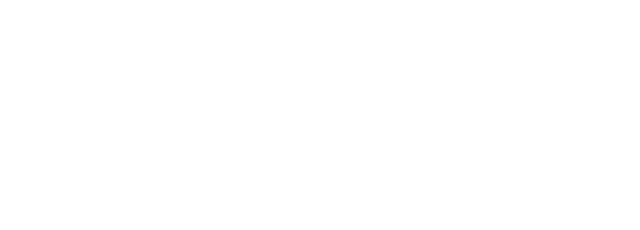Tangenz-corporation-footer-logo