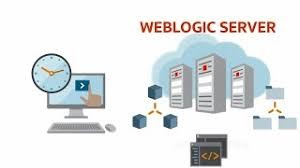 Tangenz-corporation-webLogic-server