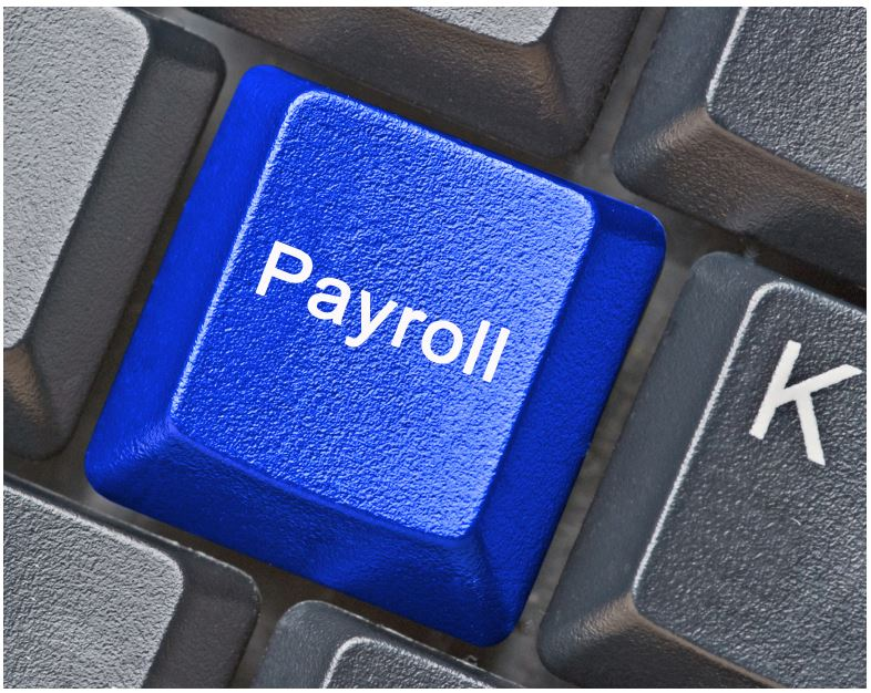 How to Correct Payroll Errors