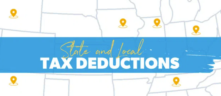 Local Taxes deduction in Oracle HCM Cloud