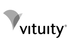 tangenz-corporation-vituity-2