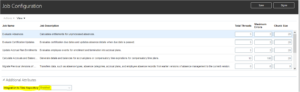 Oracle HCM Cloud: Integration to Time Repository
