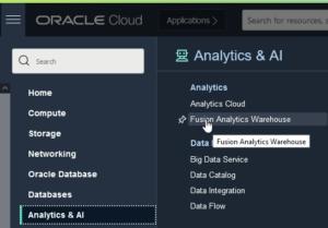 Analytics & AI | Tangenz Corpotaion