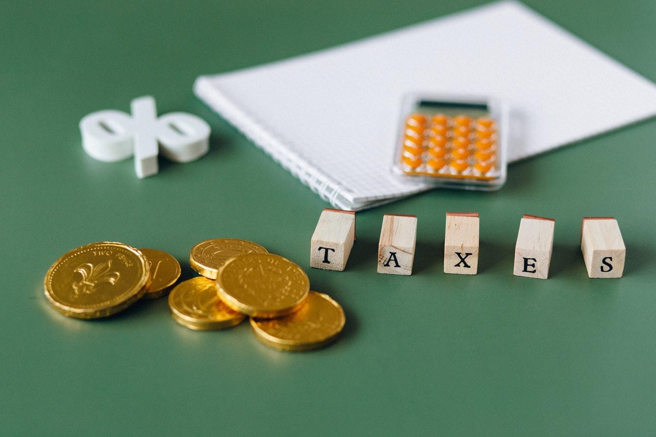 Oracle HCM Cloud: Handling Custom Tax Codes