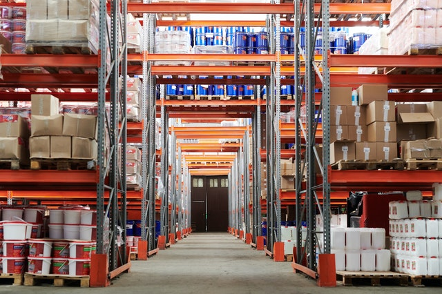 Oracle ERP Cloud: How to spilt Order Fulfillment line with On-Hand and B2B Buy flow