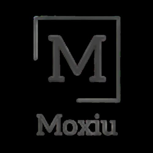 Moxiu