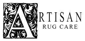 Artisan Rug Care