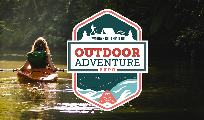 Outdoor Adventure Expo