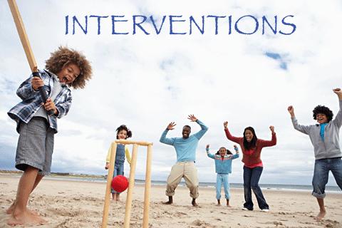 Turning Point Behavioral Health Center