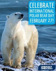 Graphic_Intl_Polar_Bear_Day