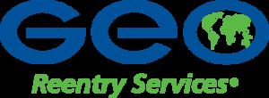 GEO Reentry Services_r rgb